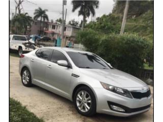 HERNANDEZ Puerto Rico