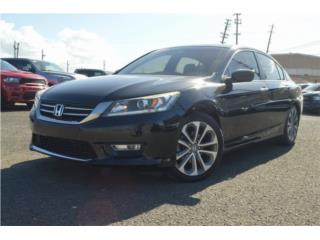 HONDA CIVIC TYPE R 2019 $44,995.00 , Honda Puerto Rico