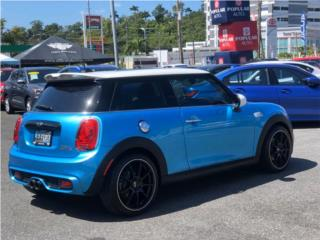 Roman auto sales Puerto Rico