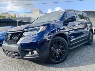 Vincent Auto Puerto Rico