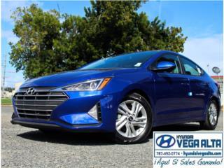 HYUNDAI VELOSTER TURBO 2016/ $289 MENS , Hyundai Puerto Rico