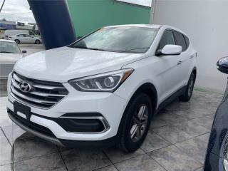 Vanerie Cars Sales Puerto Rico
