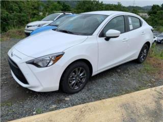 COROLLA SE CON SUNROOF! , Toyota Puerto Rico