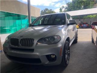Rivera Used Car  Puerto Rico