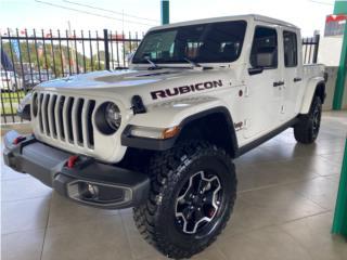 Jeep Patriot 2016 , Jeep Puerto Rico