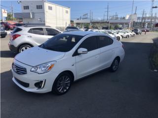 AMERICA AUTOS Puerto Rico