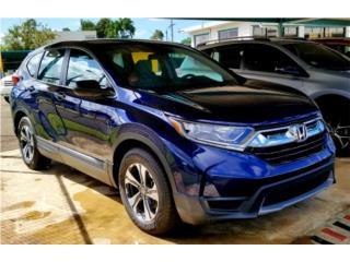Aquino Auto Sales Puerto Rico