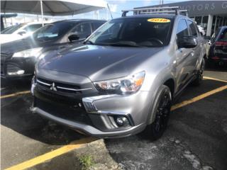 Gilbes Motors Puerto Rico