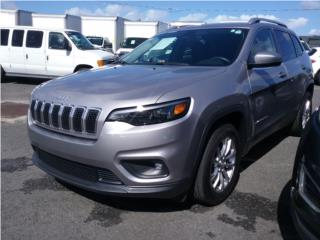 Jeep Compass Sport FWD 2020 , Jeep Puerto Rico
