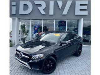 OFERTA!! 2015 GLA250 4MATIC LLAMA AHORA!!! , Mercedes Benz Puerto Rico