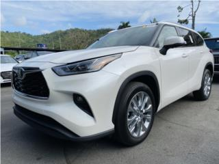RAV4 SE COMO NUEVA! , Toyota Puerto Rico