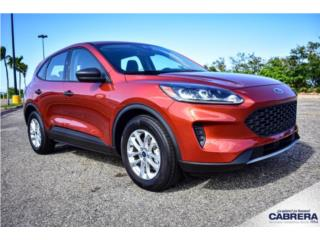2014 Ford Explorer Limited , Ford Puerto Rico
