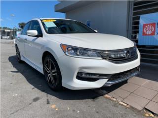 Car Solution Auto sale Puerto Rico