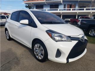 René Auto Sales Puerto Rico