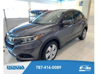 Honda SUV Excellent Condition , Honda Puerto Rico