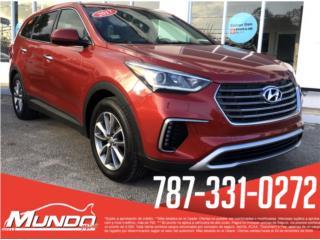 2020 Hyundai Venue SE - El Vehículo Urbano , Hyundai Puerto Rico