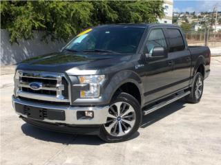 Ford Ranger 2005 $1,900 , Ford Puerto Rico
