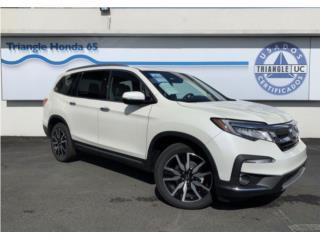 HONDA HRV EX 2017 COMO NUEVA , Honda Puerto Rico