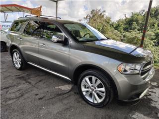 Abbey Vega Auto Sale Puerto Rico