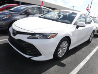 AVALON TOURING CON SUNROOF! PRE-OWNED , Toyota Puerto Rico