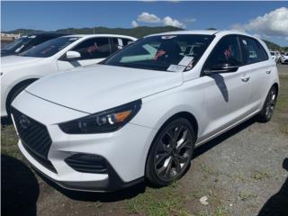 SM AUTO SALES Puerto Rico