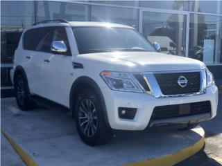 NISSAN KICKS SV // ANDROID AUTO // CAMERA , Nissan Puerto Rico