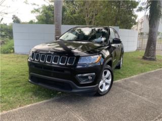 Autos Usados V&M Puerto Rico