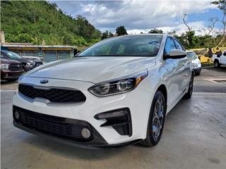 TABOAS CAR SALES Puerto Rico