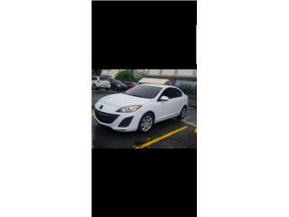 MAZDA 2 SPORT 2019 6 CAMBIOS , Mazda Puerto Rico
