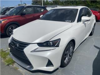 Dylan Auto Sales  Puerto Rico