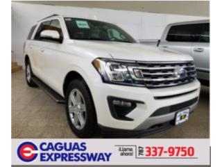 FORD EDGE 2018-$349.00MENS- BONO DE 4K , Ford Puerto Rico
