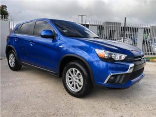 Barranquita Mazda Usados Puerto Rico