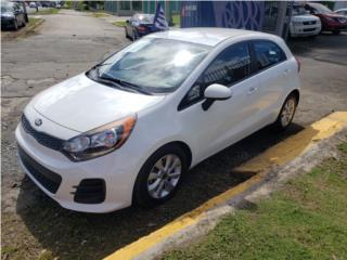 #1 Autos Kia PR Puerto Rico