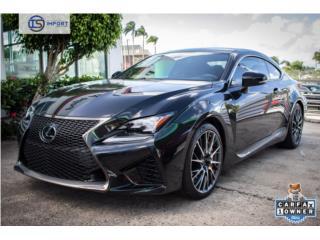 Lexus IS 200 T 2016!! , Lexus Puerto Rico