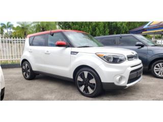 Auto Credit Manati Puerto Rico