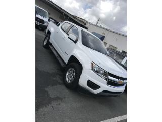 SANCHEZ AUTOSPR Puerto Rico