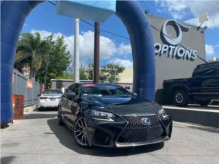 Options Dealer #2 Puerto Rico