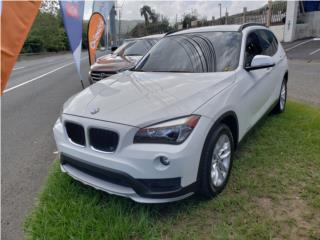 PREMIUMS CARS BY FUNDI Puerto Rico