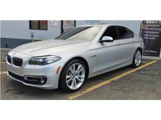 BMW 330i | 2019! Car Fax Certified! , BMW Puerto Rico