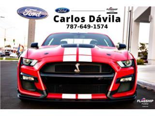 CD AUTO SALES Puerto Rico