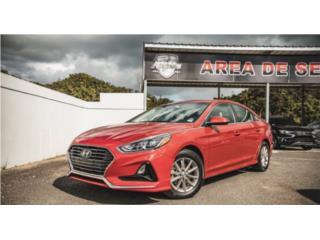 HYUNDAI VELOSTER STD 2016 IMPECABLE , Hyundai Puerto Rico