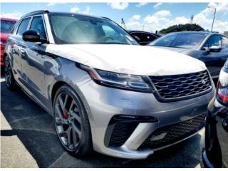 Automotive Experts Puerto Rico