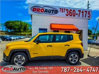 Jeep Grand Cherokee Limited EcoDiesel 2014 , Jeep Puerto Rico