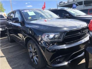 Sejapal-Galan Auto Puerto Rico