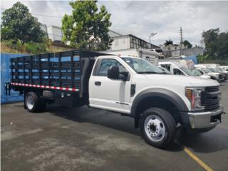 RICKY CAR IMPORTS Puerto Rico