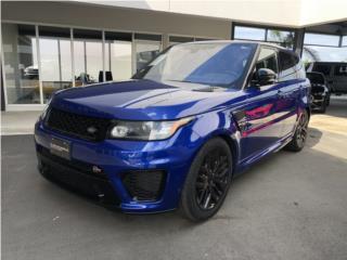 PR EXOTIC CARS Puerto Rico