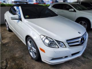 Unique Premium Cars Puerto Rico