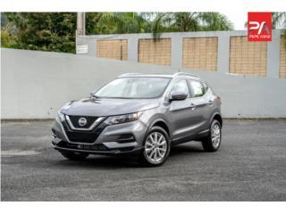 ARMADA SE 08..!60 MIL MILLAS ! $7800! FIJO! , Nissan Puerto Rico