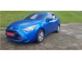 TOYOTA COROLLA 2018 AHORRATE MILES!!!! , Toyota Puerto Rico