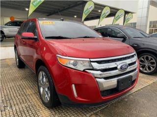Amadeus Auto  Puerto Rico